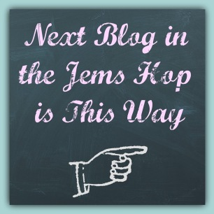 http://juliesjapes.blogspot.co.uk/2016/08/jems-blog-hop-boxesbagspackaging_6html